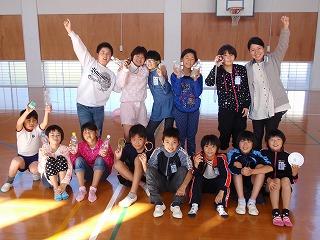 5年文化祭⑥