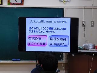20210119-dscn6165.jpg