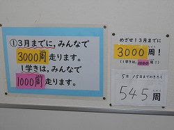 20200520-dscn0053.jpg