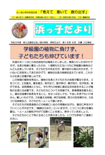 20200617-hamasho1-18-1.png